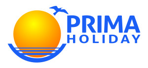 LOGO_PRIMA_HOLIDAY_FINAL2